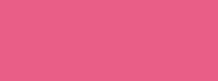 Купить Маркер художественный Сонет TWIN Вишнево-розовый, Россия