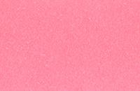 Купить Чернила на спиртовой основе Sketchmarker 22 мл Цвет Нью Йорк Пинк, Япония