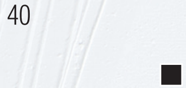 Купить Масло PEBEO Studio XL 37 мл Белила яркие, Франция