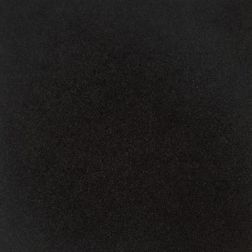 Купить Бумага тонированная Лилия Холдинг А2 1 л 160 г черный, Россия