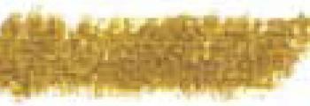 Купить Пастель масляная Sennelier киноварь желто-коричневая, Франция