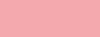 Купить Маркер художественный Сонет TWIN Пастельный розовый, Россия