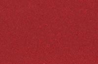 Чернила на спиртовой основе Sketchmarker 20 мл Цвет Красная герань фото