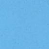 Пастель сухая Unison BG 10 Сине-зеленый 10  - купить со скидкой