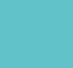 Маркер спиртовой ZIG Kurecolour кисть+тонкое перо, цвет Бледный аква фото