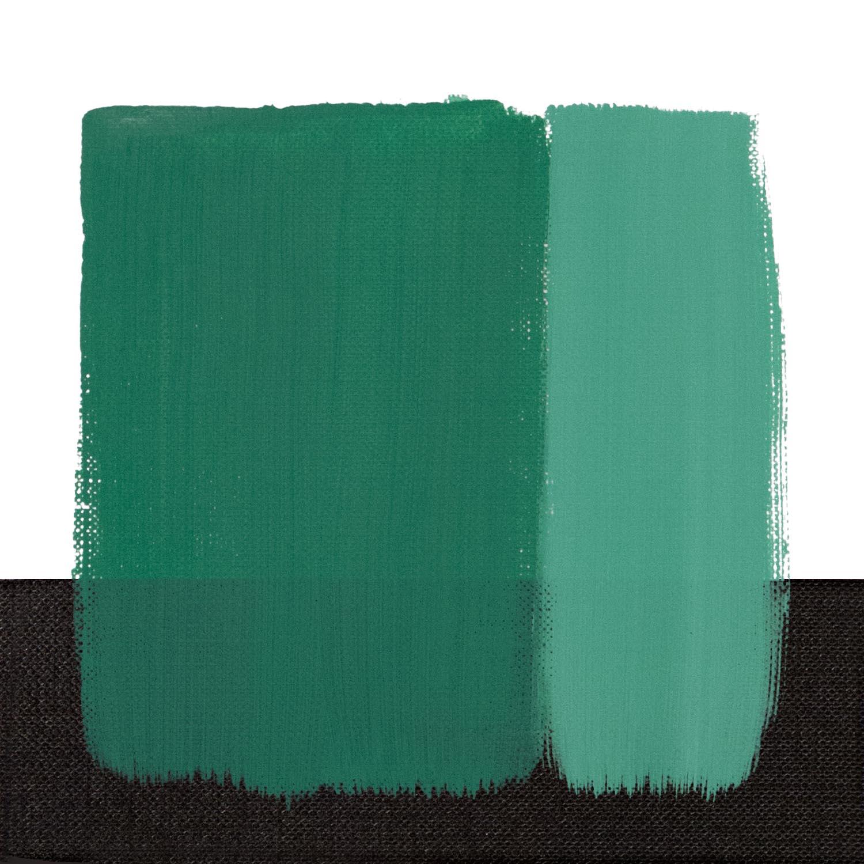 Купить Масло Maimeri CLASSICO 20 мл Зеленый изумрудный, Издательство Манн, Иванов и Фербер , Россия