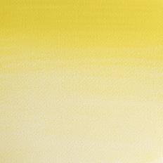 Купить Акварель Winsor&Newton Professional в тюбике 5 мл Лимонно-желтый, Winsor & Newton