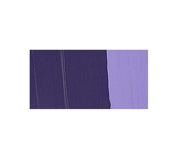 Купить Акрил POLYCOLOR 140 мл Фиолетовый, Maimeri, Италия