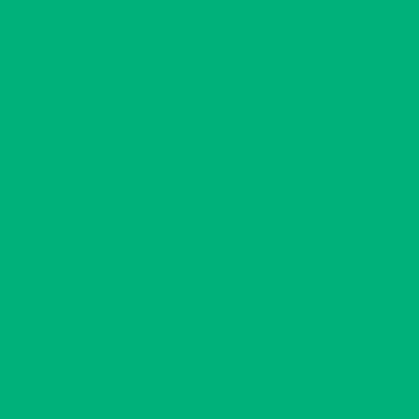 Масло Schmincke Akademie 200 мл Окись хрома бриллиантовый, Германия  - купить со скидкой