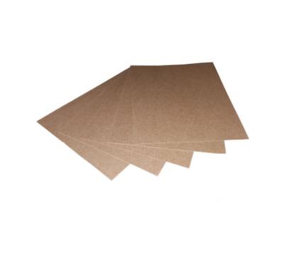 Купить Крафт Decoriton лист 21х29, 7 см 350 г, Россия