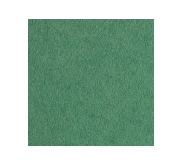 Бумага для акварели Лилия Холдинг лист 200 г Зеленый А4, Россия  - купить со скидкой