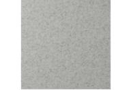 Купить Бумага для пастели Lana COLOURS 50x65 см 160 г небесно-голубой, Франция