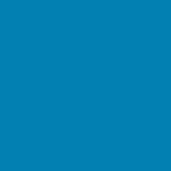 Купить Масло Schmincke Akademie 200 мл Основной голубой, Германия