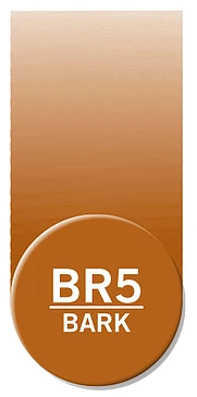 Купить Чернила Chameleon BR5 Коричнево-болотный 25 мл, Chameleon Art Products Ltd., Великобритания