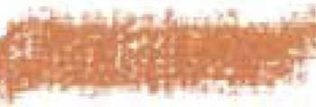 Пастель масляная Sennelier золотисто-коричневый, Франция  - купить со скидкой