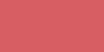 Маркер спиртовой Brushmarker цв. R576 красная памада, Winsor & Newton  - купить со скидкой