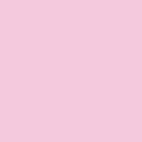 Купить Маркер спиртовой GRAPH'IT Brush двусторонний цв. 5125 Розовая азалия, Китай