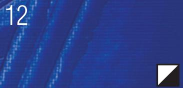 Купить Масло PEBEO Studio XL 37 мл Кобальт синий, Франция