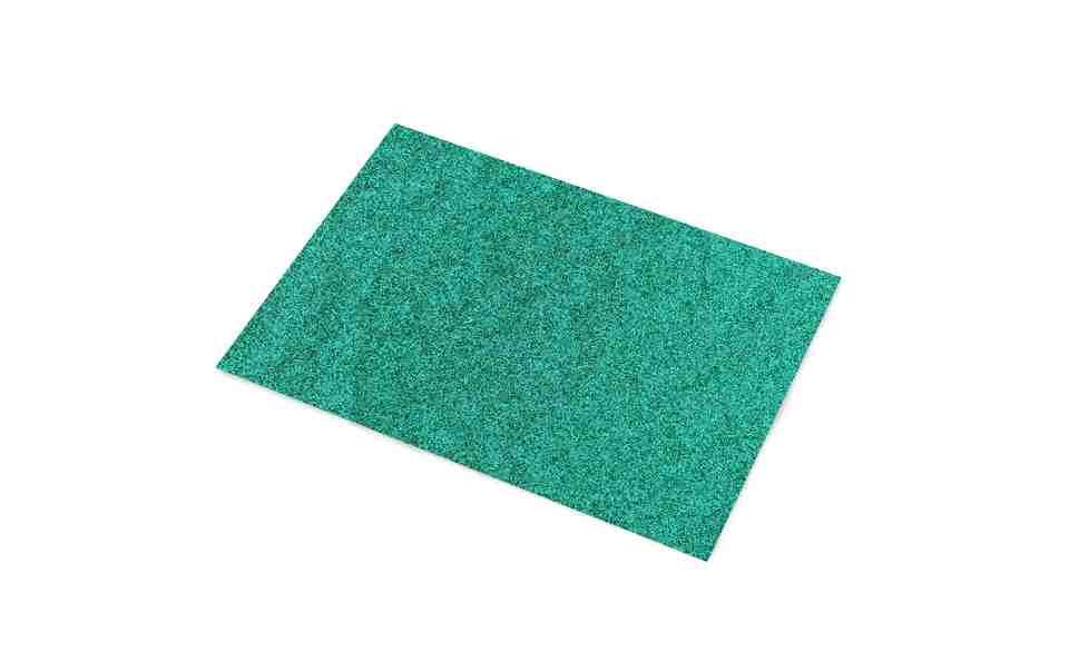 Купить Бумага цветная Sadipal Sirio А4 330 г Зеленый, Испания