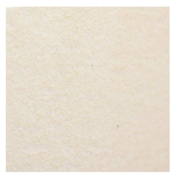 Купить Картон пивной StoraEnso Beermat Board лист 70х100 см 1, 55 мм 600 г, Швеция
