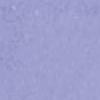 Купить Пастель сухая Unison BV 3 Сине-фиолетовый 3