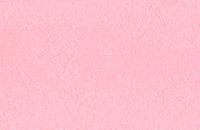 Чернила на спиртовой основе Sketchmarker 22 мл Цвет Пуанты фото
