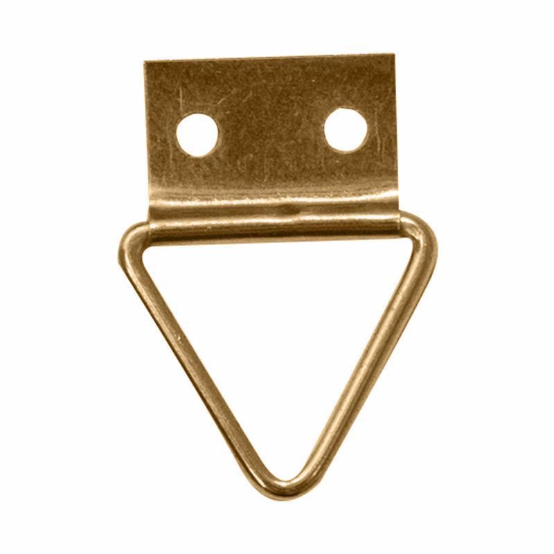 Купить Подвеска треугольная для рам 12 мм, Lion