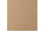 Купить Бумага для пастели Lana COLOURS 50x65 см 160 г светло-коричневый, Франция