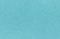 Купить Чернила на спиртовой основе Sketchmarker 20 мл Цвет Морозный нефрит, Япония