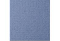 Купить Бумага для пастели Lana COLOURS 50x65 см 160 г голубой, Франция