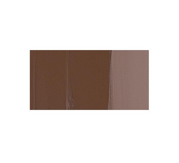 Купить Акрил POLYCOLOR 140 мл Ван Дик коричневый, Maimeri, Италия