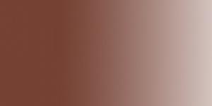 Купить Аквамаркер двусторонний Сонет коричневый, Россия