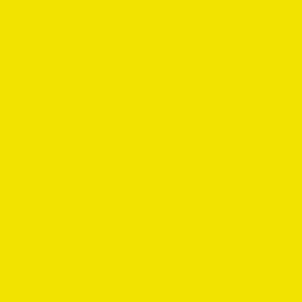 Купить Масло Schmincke Akademie 200 мл Основной желтый, Германия