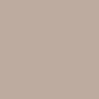 Купить Маркер спиртовой GRAPH'IT Brush двусторонний цв. 9405 Серый теплый 5, Китай