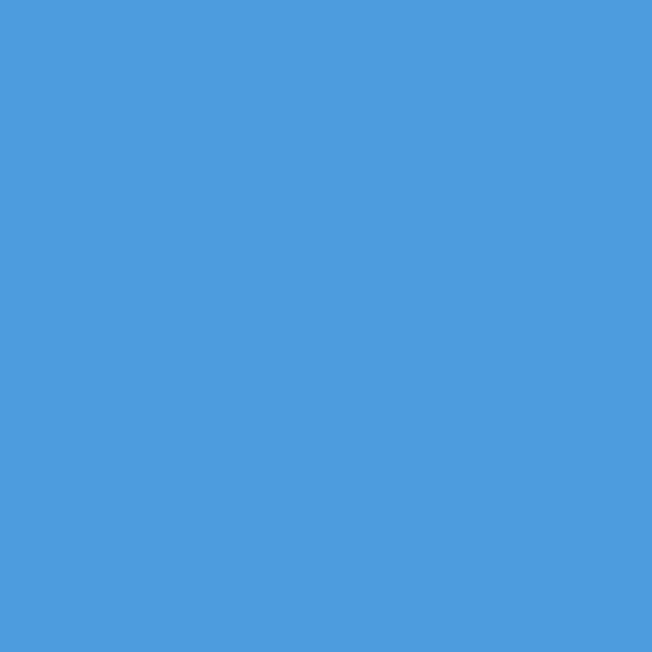 Купить Масло Schmincke Akademie 200 мл Королевский синий, Германия