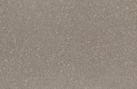 Купить Чернила на спиртовой основе Sketchmarker 22 мл Цвет Теплый серый 3, Япония