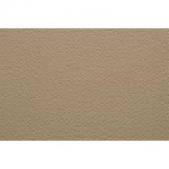 Купить Бумага для пастели Fabriano Tiziano 29, 7x42 см 160 г №04 сахара, Италия