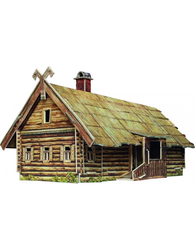 благодарна картинки деревянный дом на прозрачном фоне подачи объявления достаточно