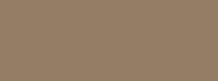 Купить Маркер художественный Сонет TWIN Пыльный коричневый, Россия