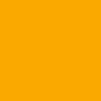 Купить Маркер спиртовой GRAPH'IT Brush двусторонний цв. 2102 Желтый дынный, Китай