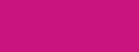 Купить Маркер художественный Сонет TWIN Пурпурный, Россия