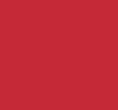 Купить Маркер спиртовой ZIG Kurecolour кисть+тонкое перо, цвет Красная кровь, ZIG Kuretake, Япония