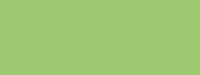 Купить Маркер художественный Сонет TWIN Травяной зеленый, Россия