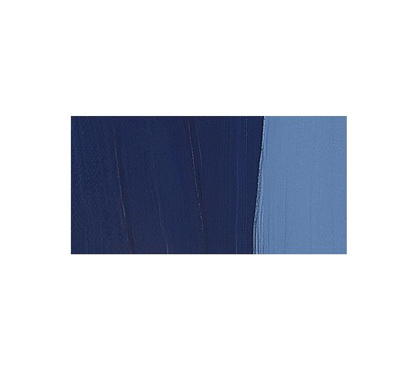 Купить Акрил POLYCOLOR 140 мл Синий морской, Maimeri, Италия