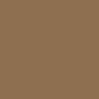 Купить Маркер спиртовой GRAPH'IT двусторонний цв. 3270 эспрессо, Китай