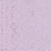 Купить Пастель сухая Unison A5 Дополнительный 5