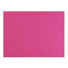 Купить Бумага для пастели Fabriano Cartacrea 35x50 см 220 г №123 фуксия, Италия