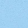 Купить Пастель сухая Unison BG 11 Сине-зеленый 11