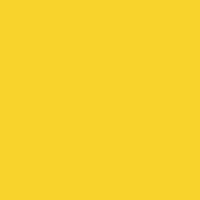 Маркер спиртовой GRAPH'IT двусторонний цв. 1190 желтый канареечный, Китай  - купить со скидкой