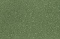 Чернила на спиртовой основе Sketchmarker 22 мл Цвет Зеленый грейфер фото